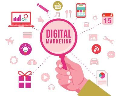 Best Digital Marketing- Syslotics.com