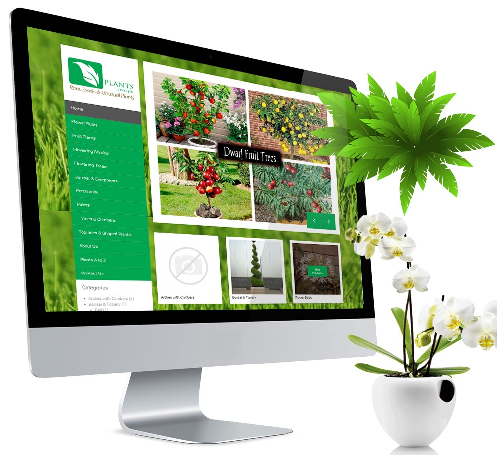plants -syslotics.com