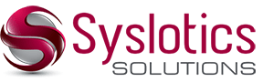 Syslotics Solutions