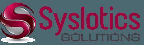 Syslotics Solutions