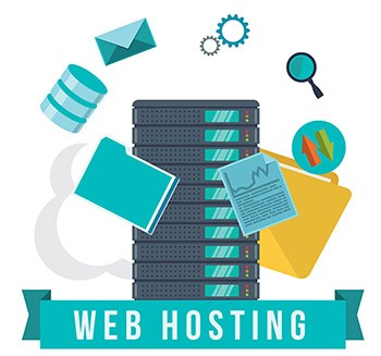 Cheap Web Hosting Services - syslotics.com