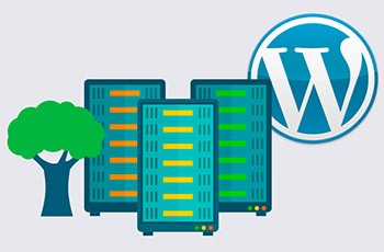 Cheap Web hosting - syslotics.com